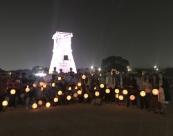 2018 Fall Chuseok Festival